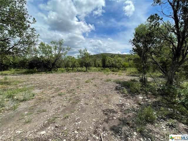 17072 Highway 127, Sabinal, TX 78881 (MLS #447603) :: Vista Real Estate