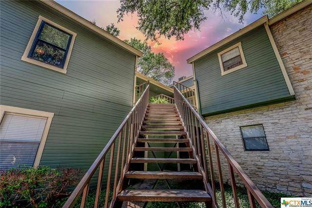 11970 Jollyville Road #210, Austin, TX 78759 (MLS #447802) :: Kopecky Group at RE/MAX Land & Homes