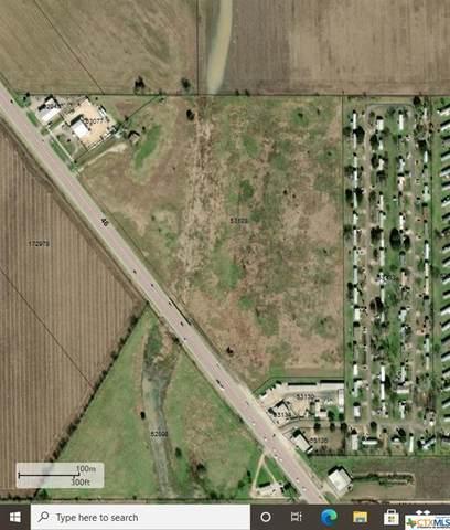 TBD Hwy 46, Seguin, TX 78155 (MLS #447848) :: RE/MAX Family