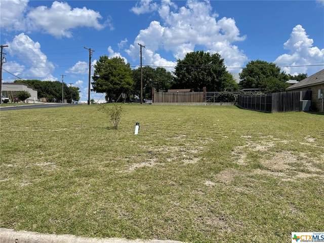 2701 Bacon Ranch Road, Killeen, TX 76542 (MLS #448200) :: Texas Real Estate Advisors