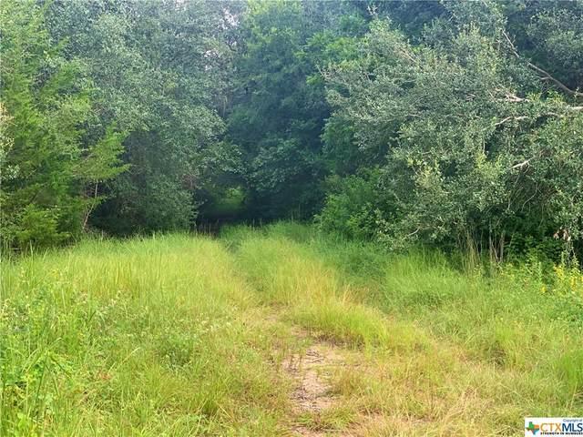 1010 E Hwy 90, Flatonia, TX 78941 (MLS #448560) :: Kopecky Group at RE/MAX Land & Homes