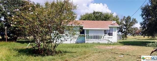 592 Victor Drive, Victoria, TX 77904 (MLS #448597) :: RE/MAX Land & Homes