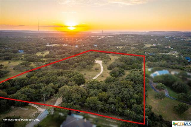 7022 Fm 306, New Braunfels, TX 78132 (MLS #448640) :: Kopecky Group at RE/MAX Land & Homes