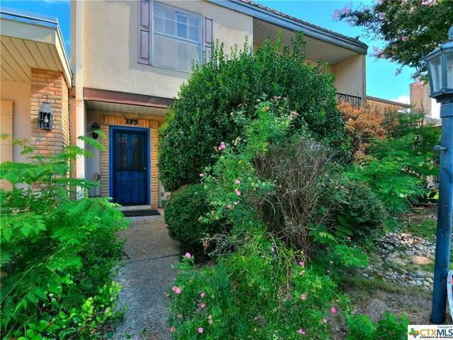 389 Fenwick Drive, Windcrest, TX 78239 (MLS #448650) :: Texas Real Estate Advisors