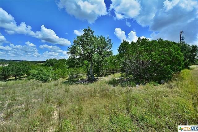 250 Stargrass, Spring Branch, TX 78070 (MLS #448849) :: Rebecca Williams