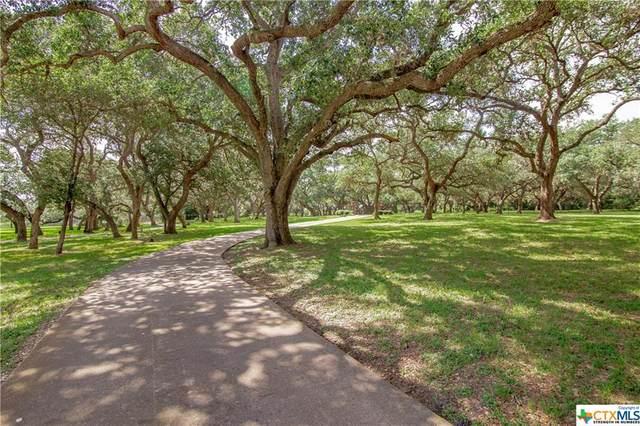 1227 Westpark Avenue, Victoria, TX 77905 (MLS #449054) :: The Real Estate Home Team