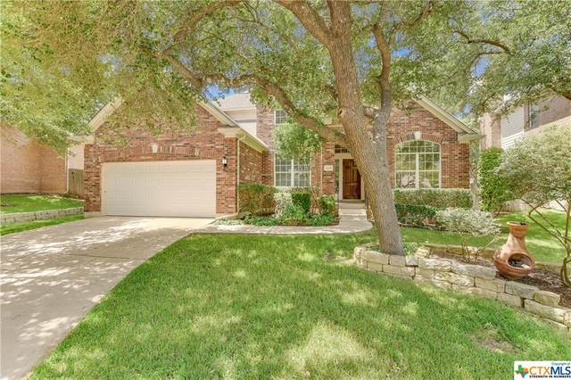 3330 Mulberry Creek Drive, Austin, TX 78732 (MLS #449380) :: Kopecky Group at RE/MAX Land & Homes