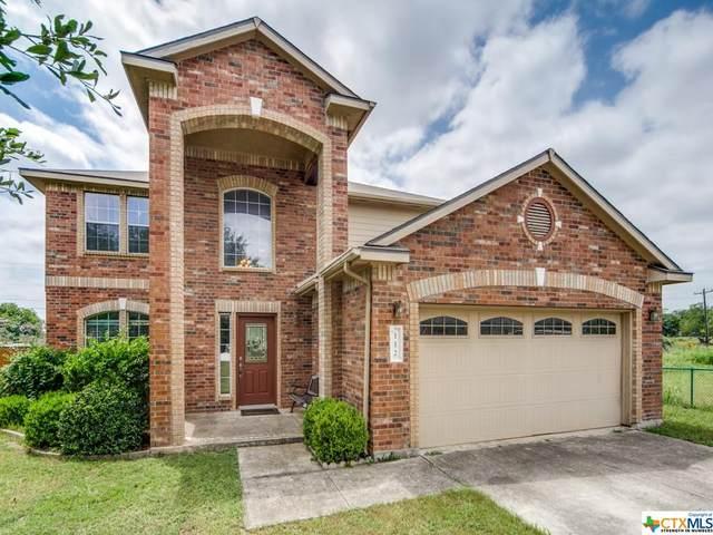 112 Sutter Mills, Boerne, TX 78006 (MLS #449441) :: Texas Real Estate Advisors