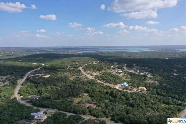 114 Flanders, Fischer, TX 78623 (MLS #449545) :: Texas Real Estate Advisors