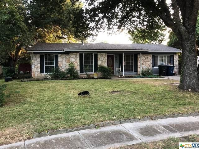 7446 Deep Spring Street, San Antonio, TX 78238 (MLS #449710) :: Kopecky Group at RE/MAX Land & Homes