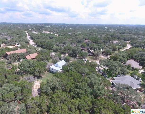 2326 Hornsby, Spring Branch, TX 78070 (MLS #450104) :: Kopecky Group at RE/MAX Land & Homes