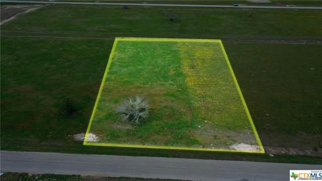 189 Sendera Loop, Victoria, TX 77904 (MLS #450124) :: Texas Real Estate Advisors