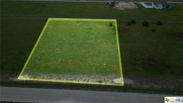 275 Sendera Loop, Victoria, TX 77904 (MLS #450361) :: Texas Real Estate Advisors