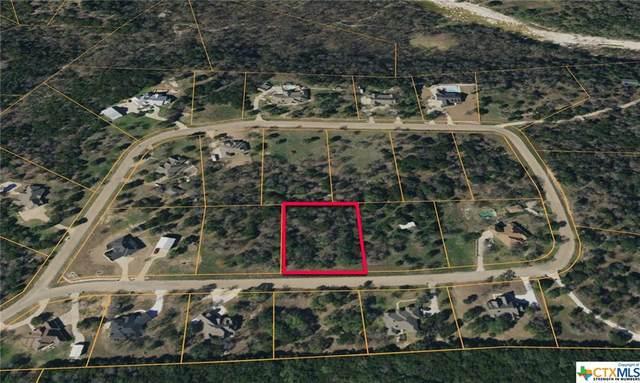 1035 Whispering Oaks, OTHER, TX 76633 (MLS #451130) :: Texas Real Estate Advisors