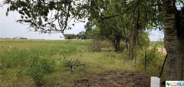2275 County Road 115, Rogers, TX 76569 (MLS #451189) :: Texas Real Estate Advisors
