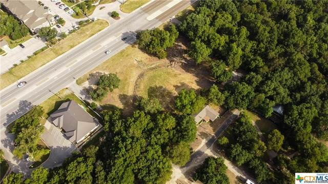 Belton, TX 76513 :: The Real Estate Home Team