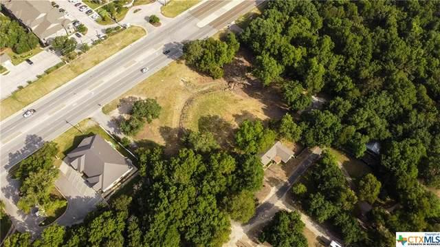 Belton, TX 76513 :: Texas Real Estate Advisors