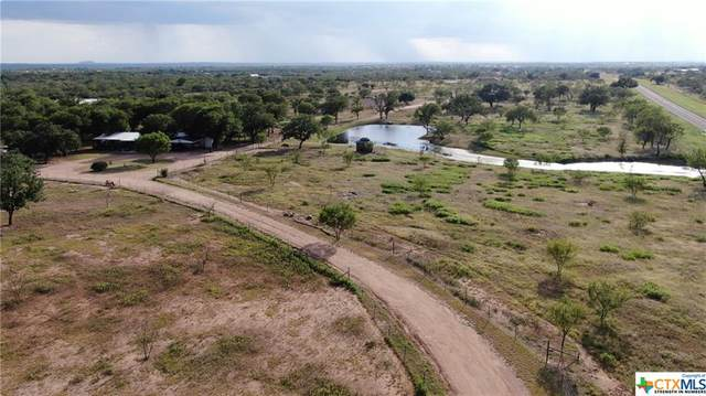 4040 W Hwy 29, OTHER, TX 78643 (MLS #451222) :: Vista Real Estate
