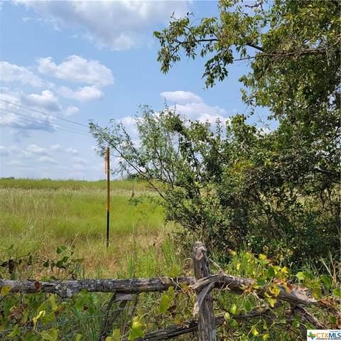 TBD ( Lot 3) Cattlemens Row, Lockhart, TX 78644 (MLS #451317) :: RE/MAX Family