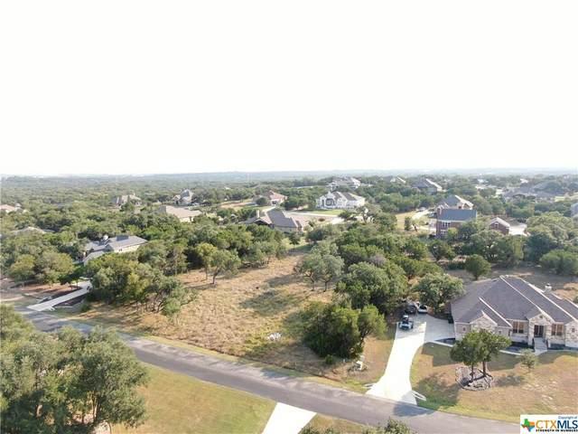 2177 Ranch Loop Drive, New Braunfels, TX 78132 (MLS #451318) :: HergGroup San Antonio Team