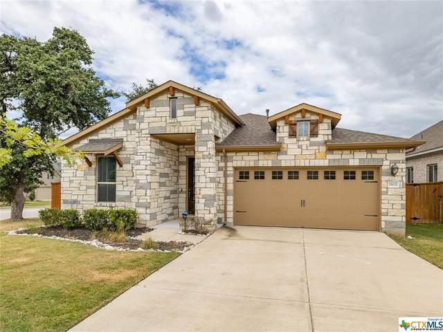 15032 Via Del Corso Drive, Bee Cave, TX 78738 (MLS #451405) :: Kopecky Group at RE/MAX Land & Homes