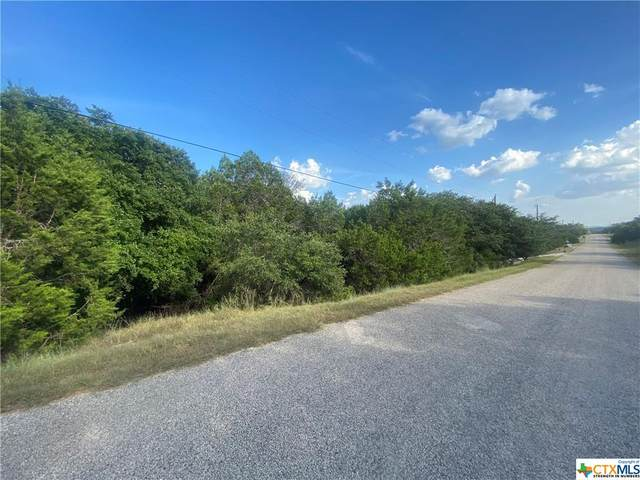 1435 Desiree Street, Canyon Lake, TX 78133 (MLS #451431) :: Texas Real Estate Advisors