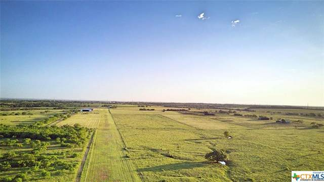4545 Fm 775 A, Seguin, TX 78155 (MLS #451540) :: The Zaplac Group