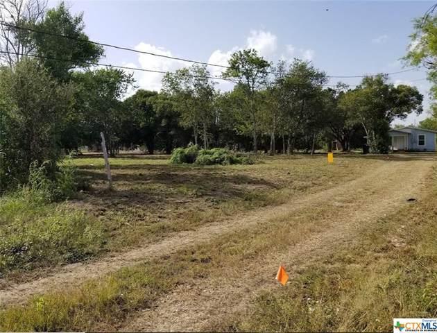 972 Taylor Avenue, Seguin, TX 78155 (MLS #451605) :: HergGroup San Antonio Team