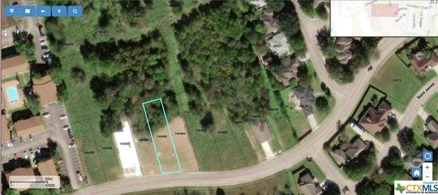 926 Country Lane, Seguin, TX 78124 (MLS #451800) :: The Real Estate Home Team