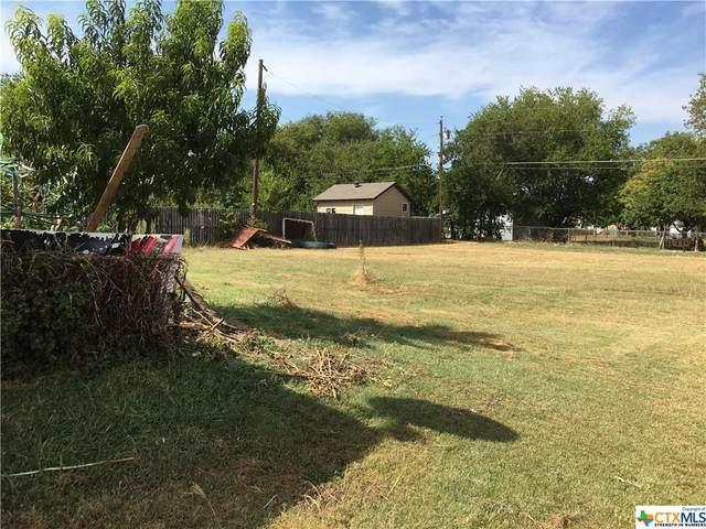 211 W Dove Lane, Harker Heights, TX 76548 (MLS #451899) :: Rebecca Williams