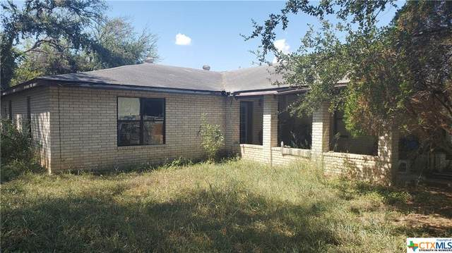200 Ilka Switch, Seguin, TX 78155 (MLS #452053) :: Rutherford Realty Group