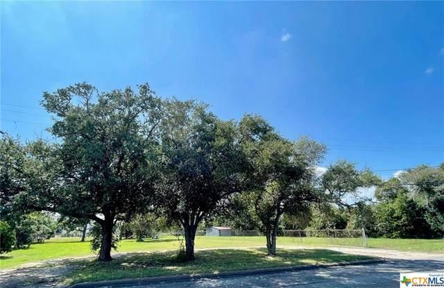 2007&2009 Port Lavaca Drive, Victoria, TX 77901 (MLS #452136) :: Texas Real Estate Advisors