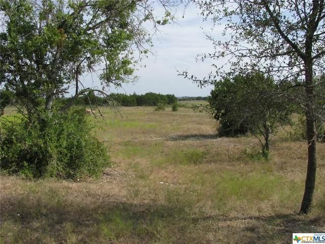 TBD Fm 1241, Purmela, TX 76566 (MLS #452346) :: Kopecky Group at RE/MAX Land & Homes