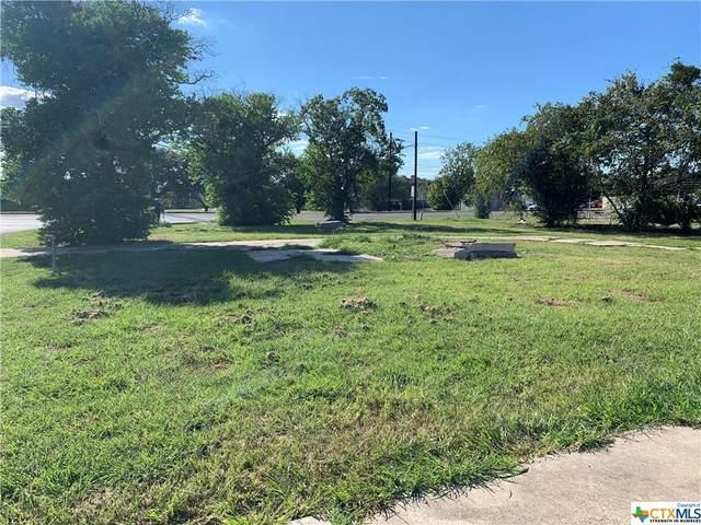 3702 N Main Street, Victoria, TX 77901 (MLS #452430) :: RE/MAX Land & Homes
