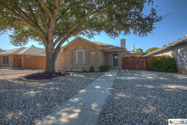 1265 Buttercup, New Braunfels, TX 78130 (MLS #452567) :: Kopecky Group at RE/MAX Land & Homes