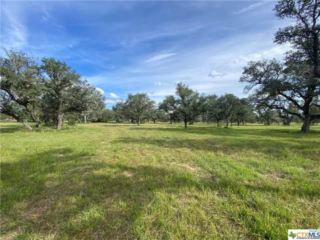 3261 Fm 3157, Cuero, TX 77954 (MLS #452625) :: RE/MAX Land & Homes