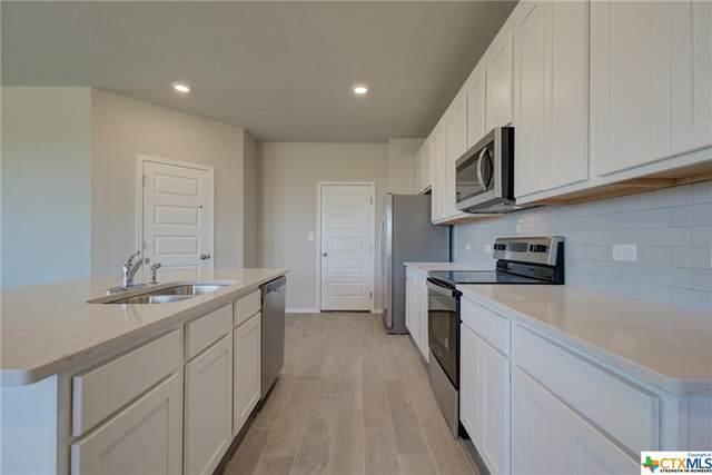 2432 Dielman Dr, Seguin, TX 78155 (MLS #452631) :: Kopecky Group at RE/MAX Land & Homes