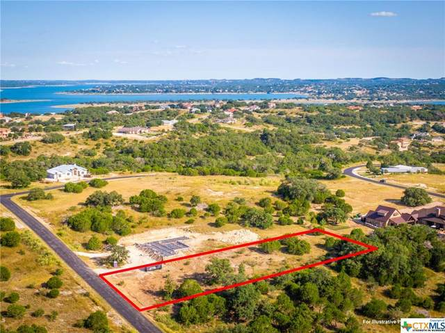 523 Rio Ridge Parkway, Spring Branch, TX 78070 (MLS #452791) :: Texas Real Estate Advisors