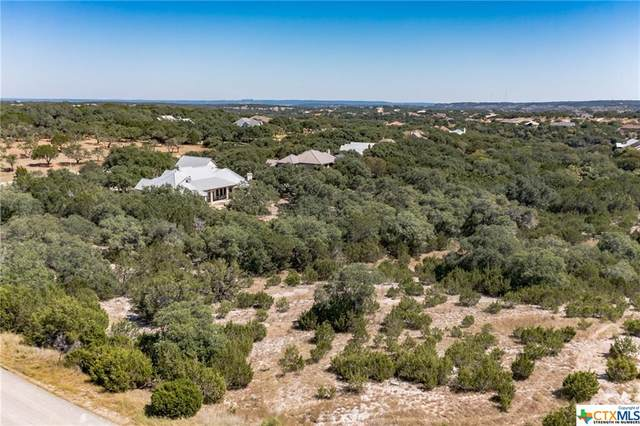 1925 Split Mountain, Canyon Lake, TX 78133 (MLS #453033) :: Texas Real Estate Advisors