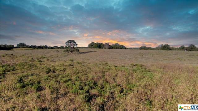 TBD Hwy 90 Highway, Harwood, TX 78632 (MLS #453245) :: Rutherford Realty Group