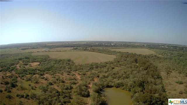 000 Windy Hill, Seguin, TX 78155 (#453283) :: First Texas Brokerage Company