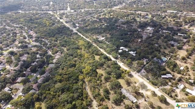 TBD Mc Carty Lane, Austin, TX 78749 (#453309) :: Sunburst Realty