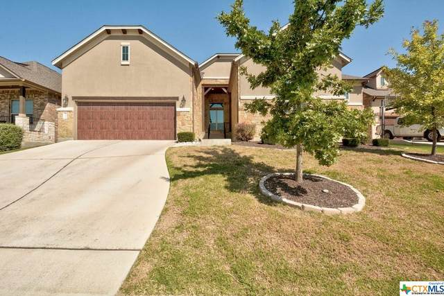 15208 Cabrillo Way, OTHER, TX 78738 (MLS #453749) :: Kopecky Group at RE/MAX Land & Homes