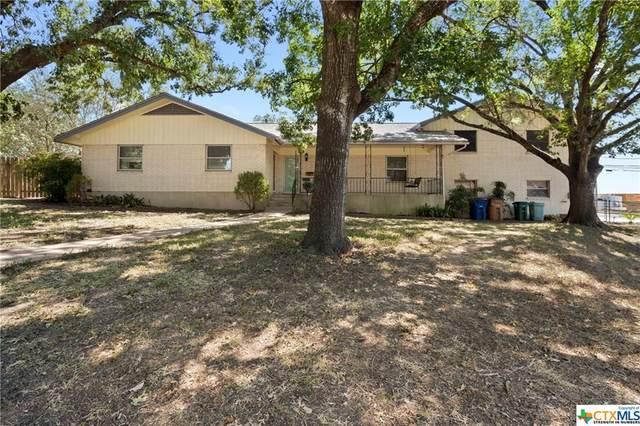 8115 Shenandoah Drive, Austin, TX 78753 (MLS #453774) :: Kopecky Group at RE/MAX Land & Homes