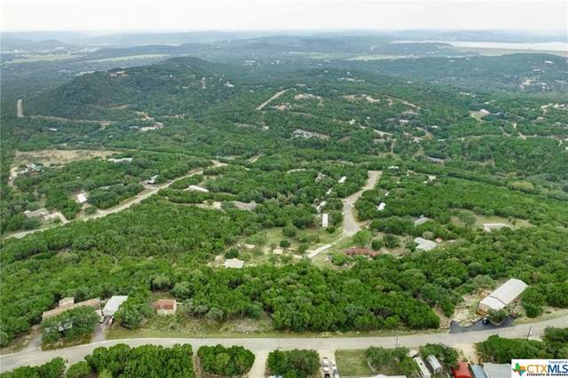 568 Stenen Drive, Canyon Lake, TX 78133 (MLS #454179) :: Rutherford Realty Group