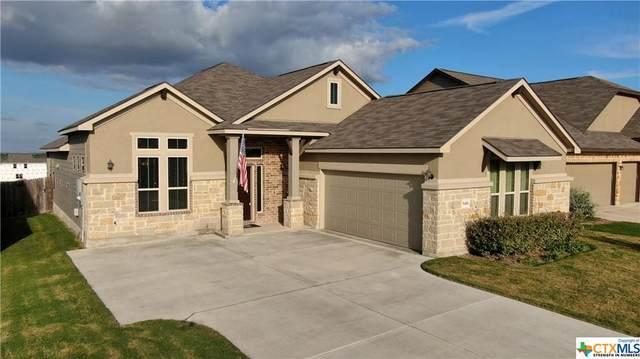 New Braunfels, TX 78130 :: Rebecca Williams