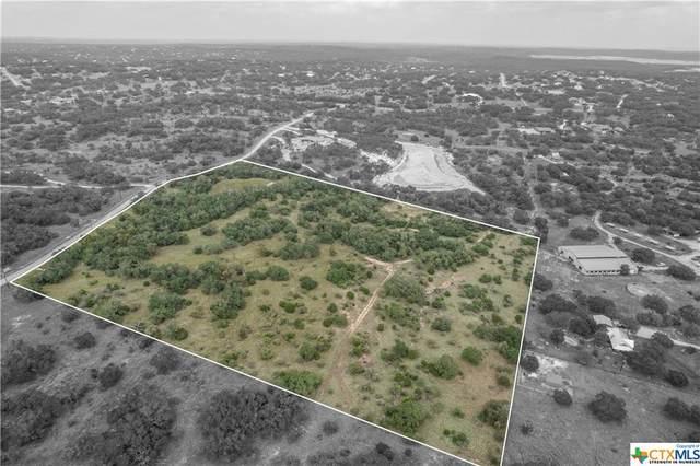 3880 Shooting Star, New Braunfels, TX 78132 (MLS #454306) :: Texas Real Estate Advisors