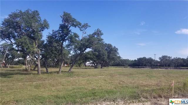 000 Enchanted Oaks Drive, Inez, TX 77968 (MLS #454617) :: RE/MAX Land & Homes