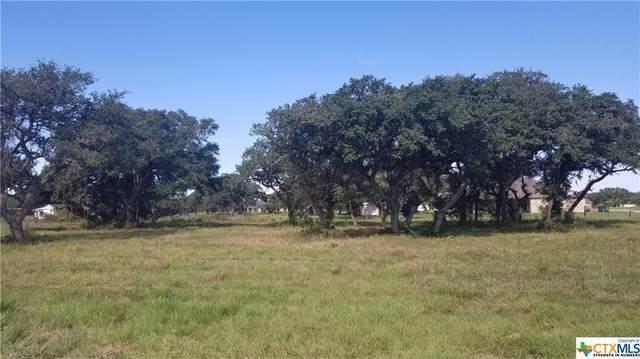 000 Enchanted Oaks Drive, Inez, TX 77968 (MLS #454622) :: RE/MAX Land & Homes