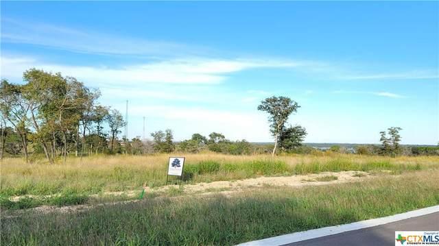 10072 Blanco Springs Road, Moody, TX 76557 (MLS #454744) :: Vista Real Estate